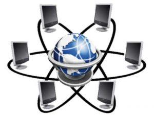 Интернет по оптике для дома и офиса